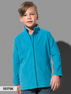 Kids Fleece
