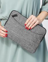 Tablet Bag - Houston