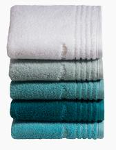 Vienna Style Supersoft Hand Towel